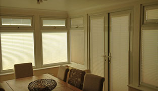 Blinds Installation Norwich
